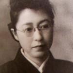 伊藤千代子